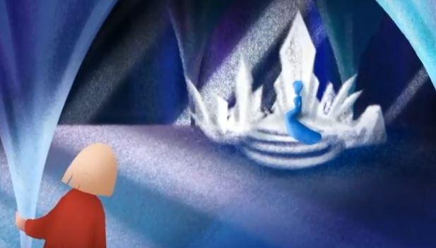 Концепт создания персонажа и начало кампании по сбору средств🔥 . - Изображение 9