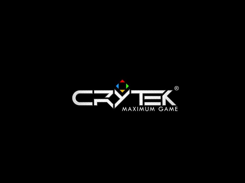 Возвращение в легенду #7 Crysis. - Изображение 2
