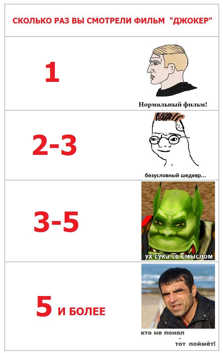 МЕМуары Воплестана. - Изображение 14