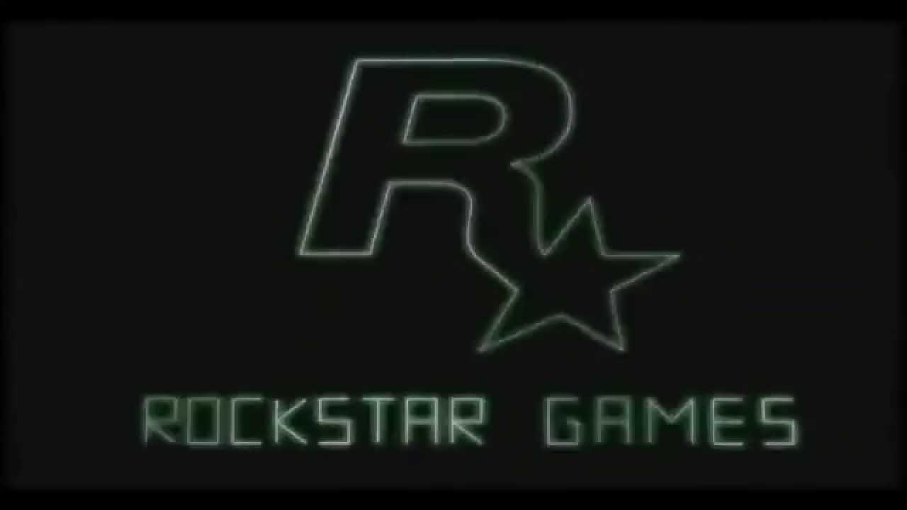 Возвращение в легенду #12 Grand Theft Auto III. - Изображение 2