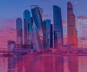 Нельзя пропустить: BLAST Pro Series Moscow по CS:GO
