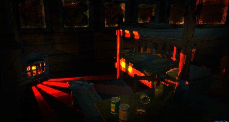 скачать игру лонг дарк через торрент - фото 6