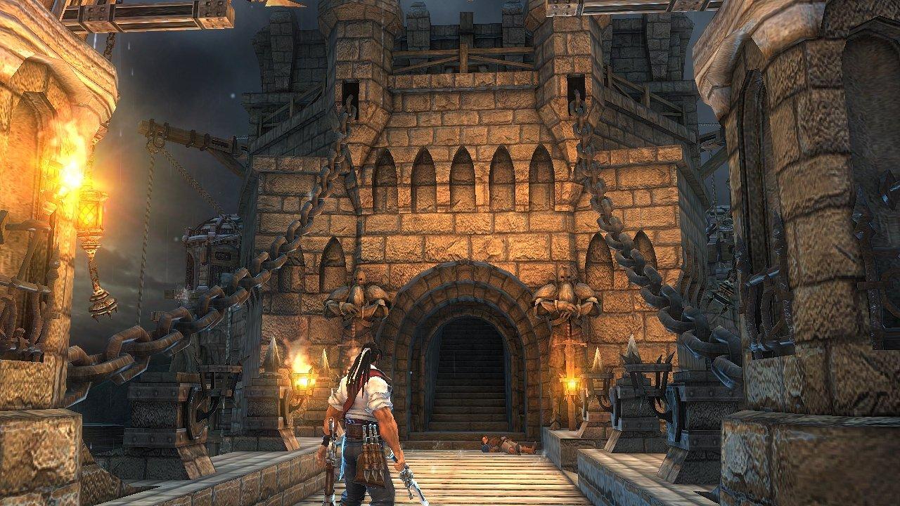 Giochi di personaggi dei cartoni animati - ochi Giochi WII download: I migliori siti PER scaricarli Wii Giochi Wii Nintendo