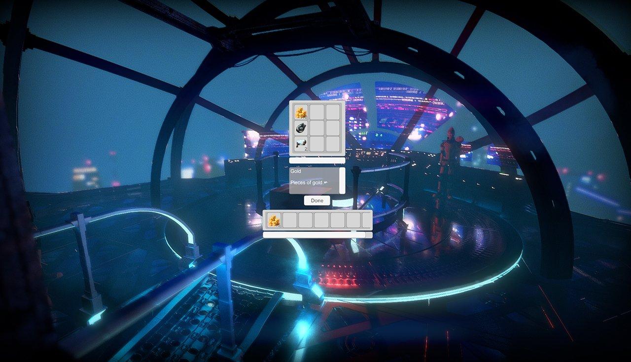 Ama's Lullaby 2019: дата выхода игры, системные требования, трейлер и обзор