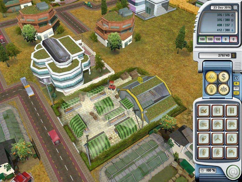 Genius: Biology 2005 pc game Img-4