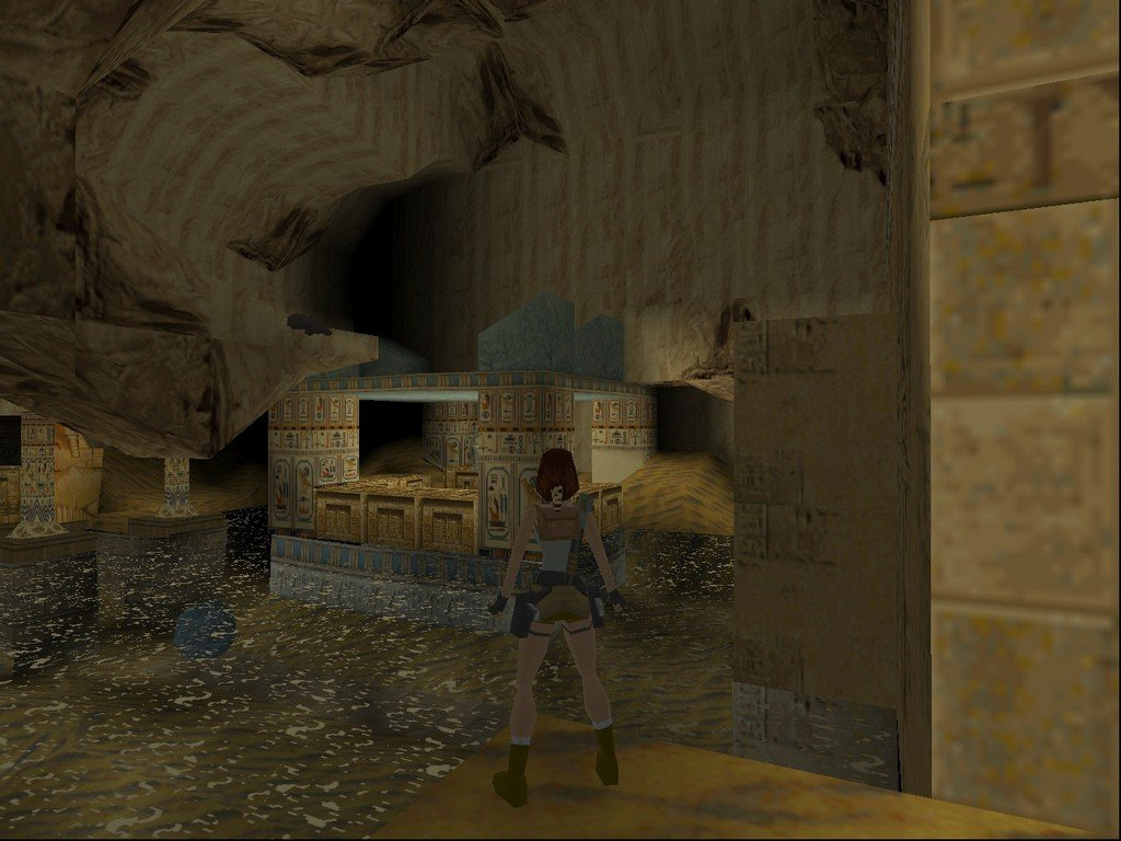 Home Design Story Cheats Download Tomb Raider 1 Unfinished Business Download