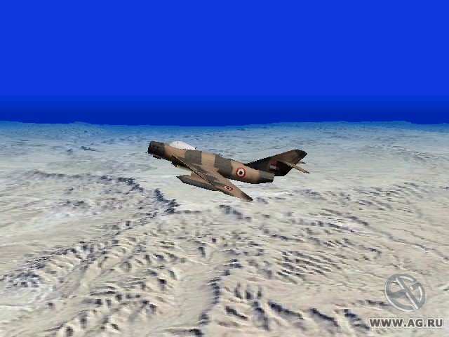 Janes Israeli AirForce download free for windows 8 64bit