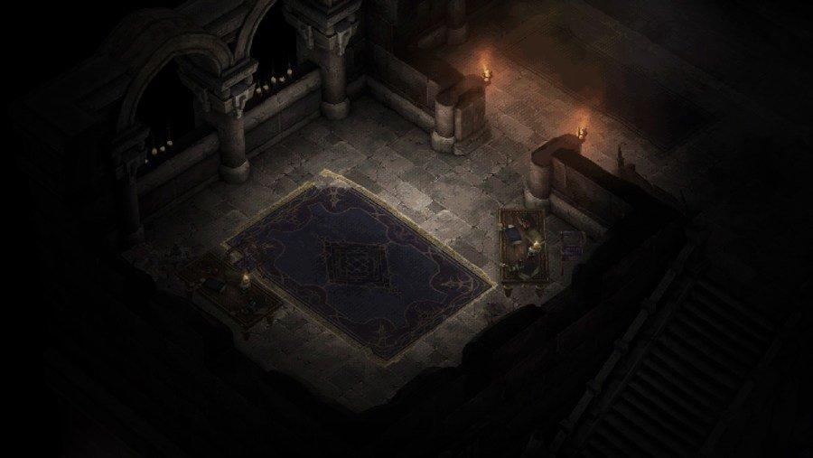 Скачать Diablo 3 Игру - фото 11