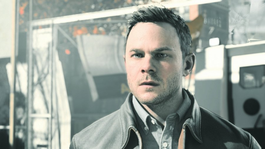 скачать Quantum Break торрент бесплатно - фото 7