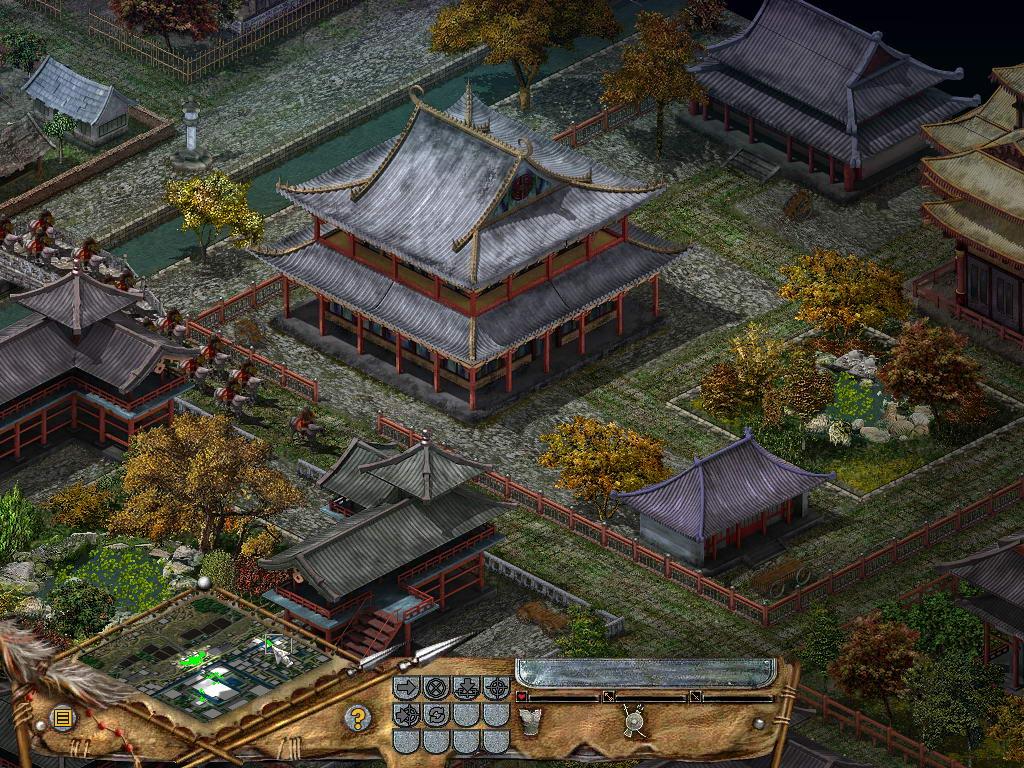 Монгол Война Чингисхана Скачать Торрент - фото 4