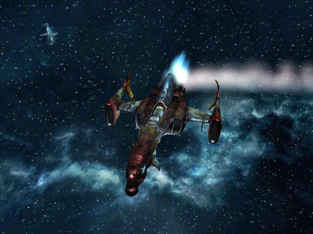 скачать X3 земной конфликт торрент - фото 4