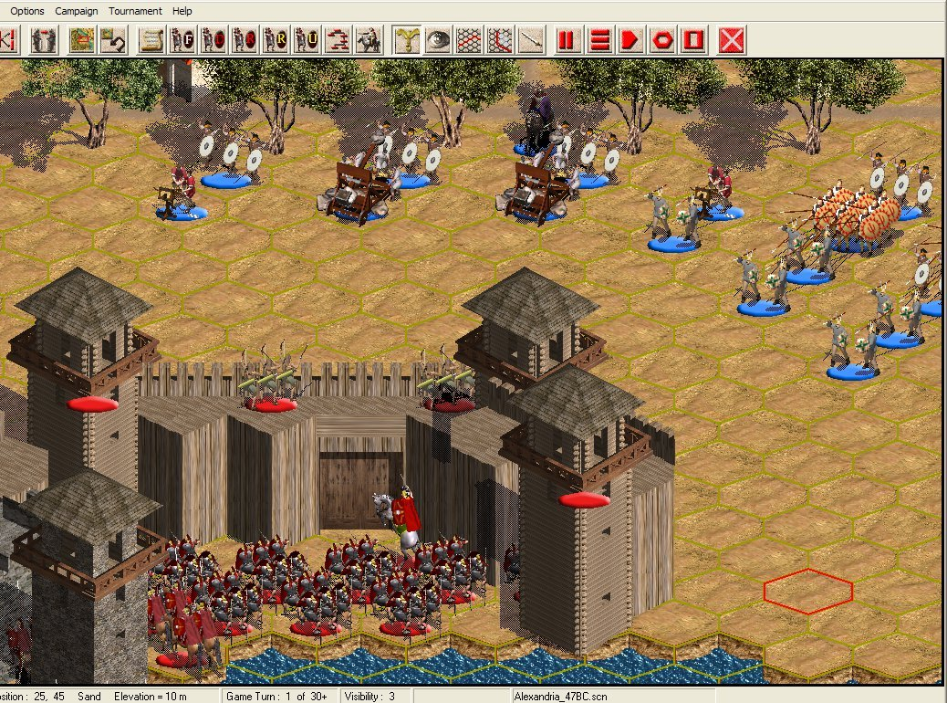 roman civil war Re-fight famous conflicts in history with war based on mixed rules from the board game statego and the card game war this is a fast moving game choose your s.
