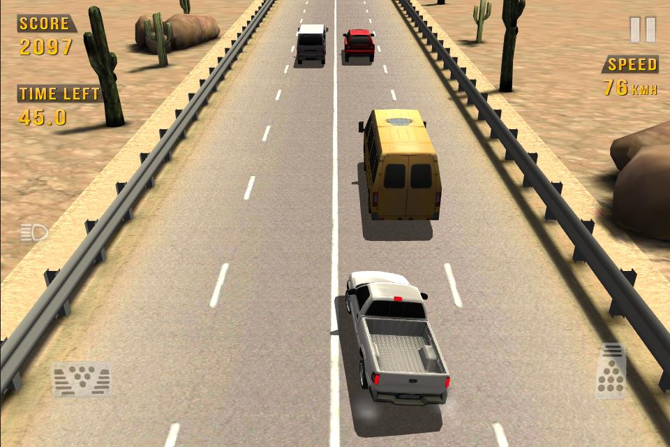 Скачать traffic racer 2. 5 для android.
