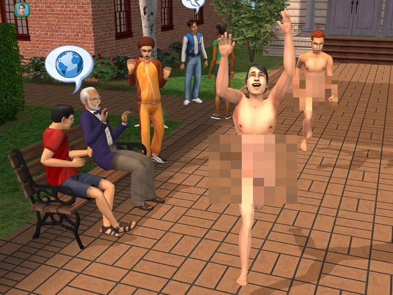 Друга найти знакомства онлайн лудчава игры