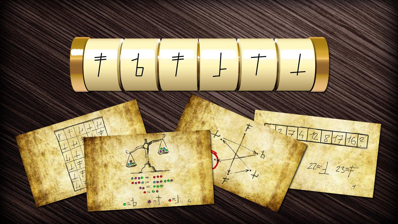 Amulet of Crots – обзоры и оценки, описание, даты выхода DLC