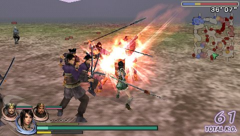 Musou Orochi Z Save Game Editor