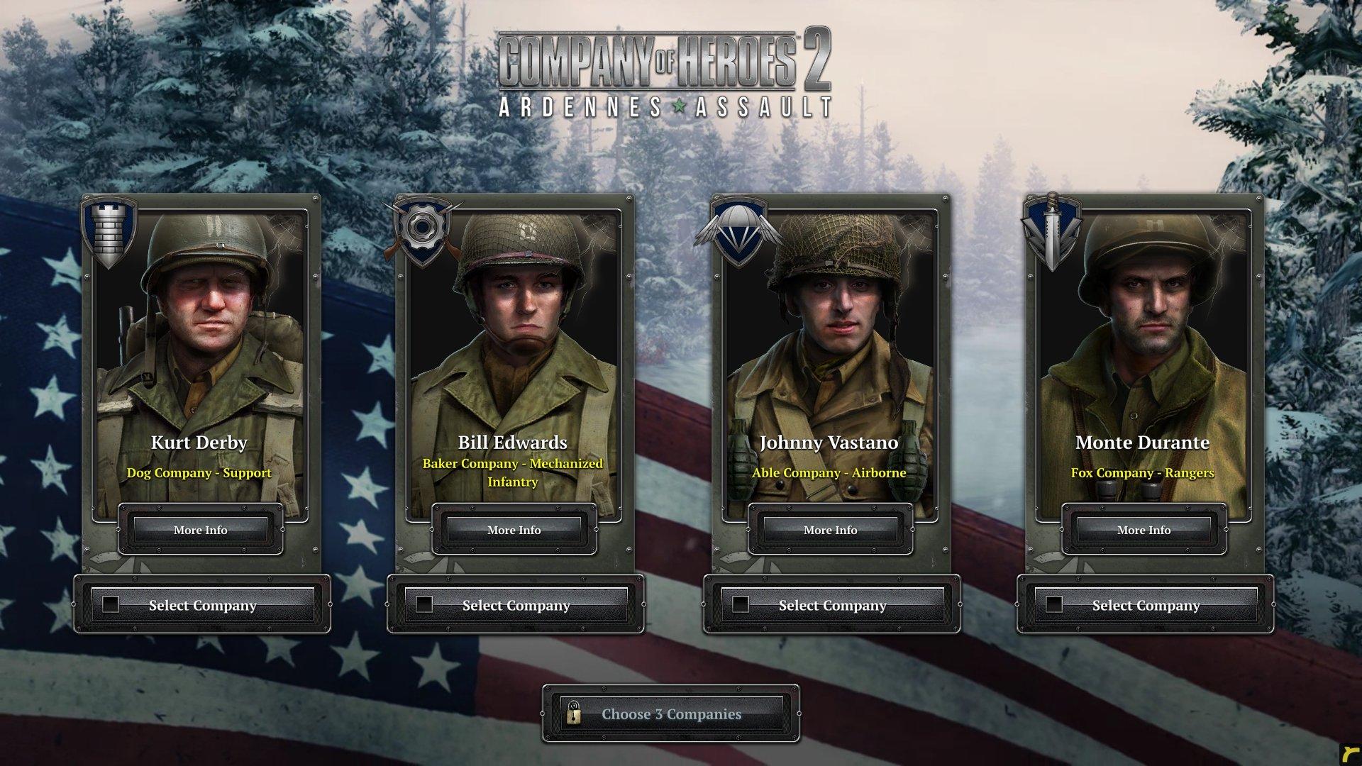 стратегии второй мировой войны игры на пк