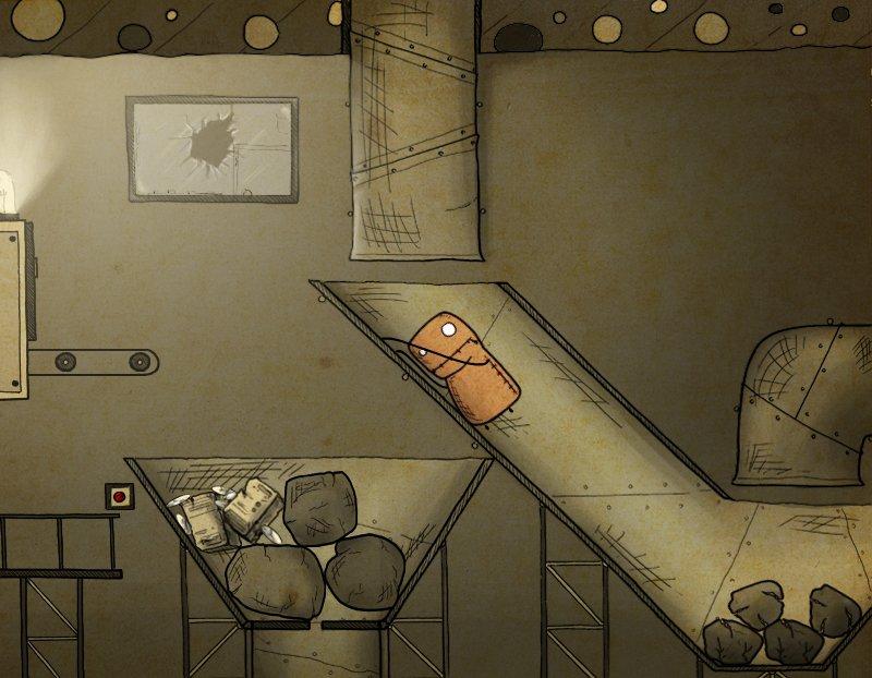 Gomo игра скачать торрент - фото 10
