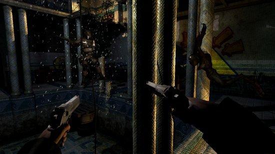 Скачать Игру The Darkness 3 Через Торрент На Pc На Русском - фото 10