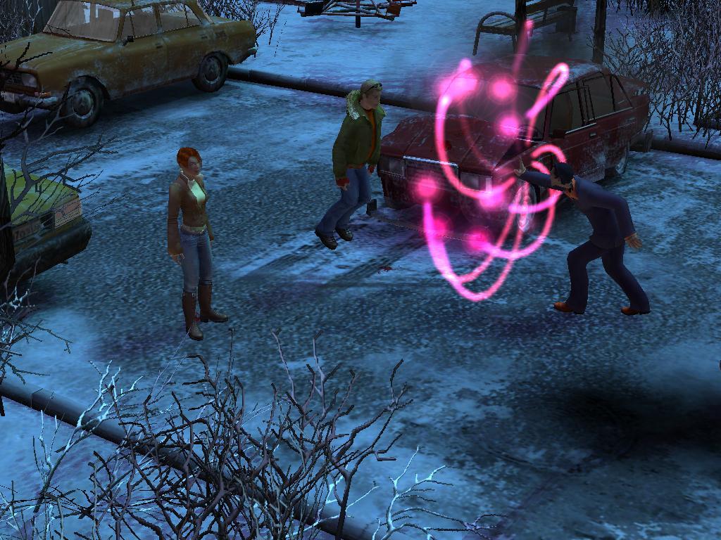 Экстремальные графика и революционный прорыв приведет игроков в империю легенды истории оригинал эпической.