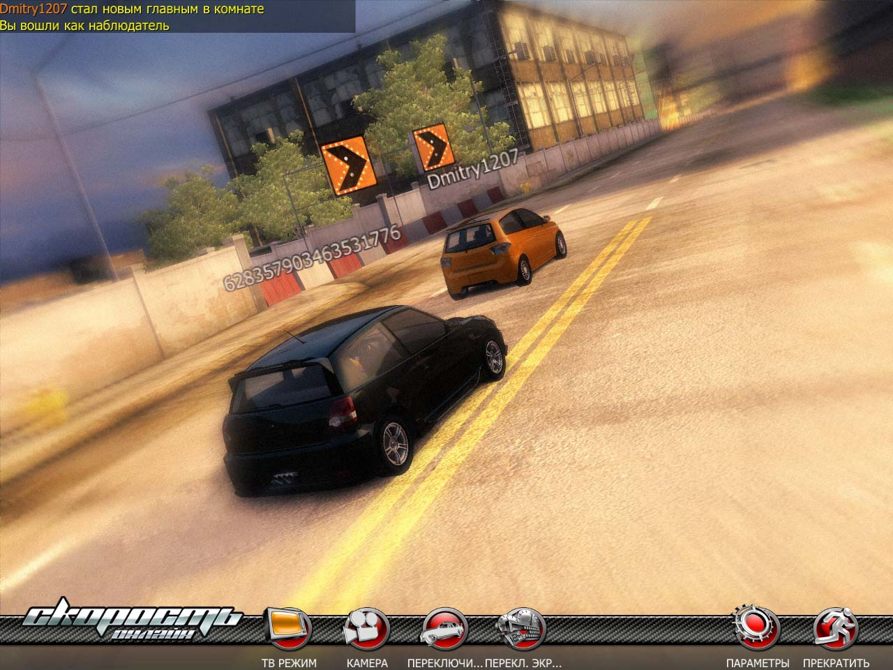 project torque Project torque download free full game was the free north american version of level-r it is amultiplayer online racing game(mmorg) with partially chargeable content, or micro-transactions it features gameplay.