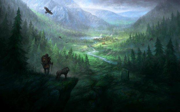 Runemaster скачать торрент на русском - фото 11