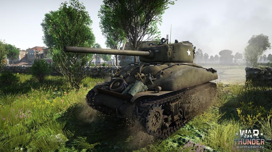 war thunder бронеавтомобиль