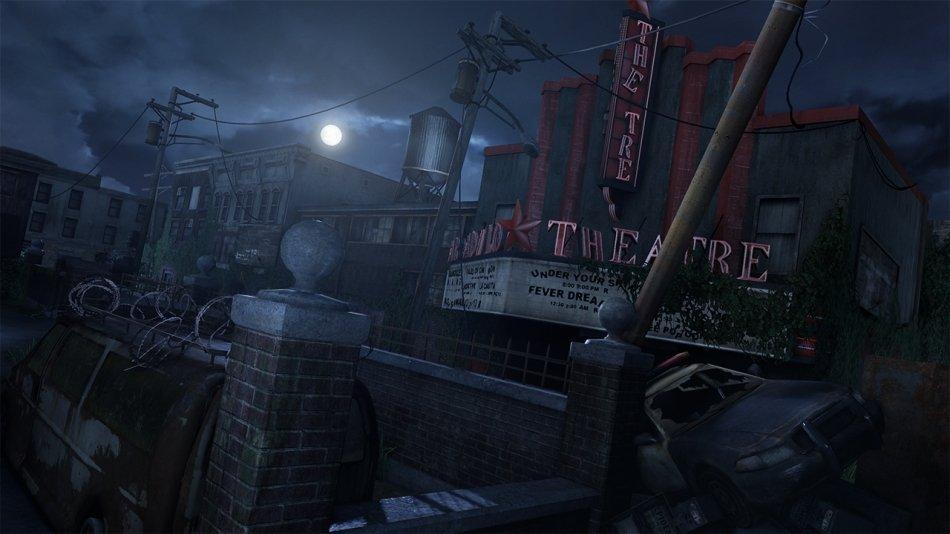 Скачать Игру The Last Of Us Left Behind Через Торрент На Pc На Русском - фото 11