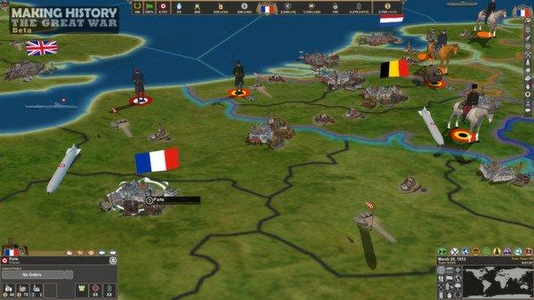 Play Free Online History Games Big Fish Games