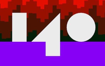 140 скачать игру - фото 11