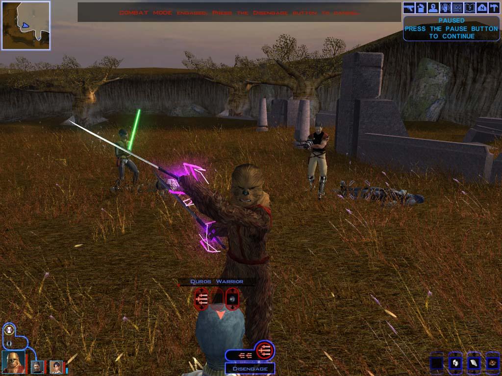 Star Wars игра скачать - фото 3