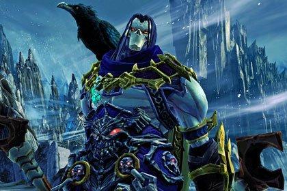 Компания Nordic Games, ставшая новым владельцем франшизы Darksiders, задумалась о ее сиквеле. Об этом в интервью пор .... - Изображение 1