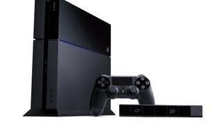 По дизайну PS4 напоминает PS2 и это хорошо ))). - Изображение 2