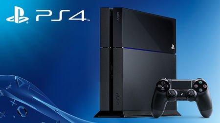 Как известно, PS 4 поступит в продажу в конце декабря по цене $399 или 399 евро. И теперь Sony рассказала о комплек .... - Изображение 1