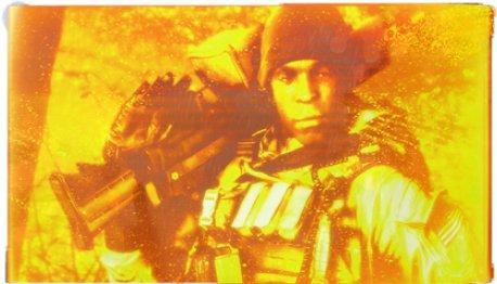 """""""На официальном сайте Battlefield 4 появился новый арт, который подтверждает, что в процессе прохождения сюжетной ка .... - Изображение 2"""