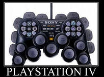 Любая игра на PS4 будет автоматически поддерживать функцию Remote Play  На консоли PlayStation 3 функция Remote Play .... - Изображение 1