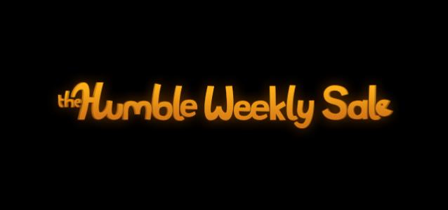Humble Bundle ,известный своей благотворительностью, решил нас побаловать на этой неделе. Как вы уже знаете, что в т .... - Изображение 1