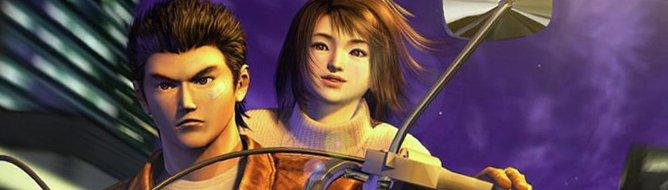Создатель игровой серии Shenmue Ю Судзуки намерен вернуть один из своих самых амбициозных проектов с помощью общего  .... - Изображение 1