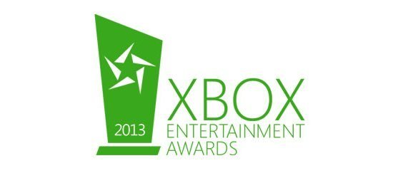 Победители Xbox Entertainment Awards  Best Game - Call of Duty: Black Ops IIBest Family Game - Kinect Sports Ultimat .... - Изображение 1