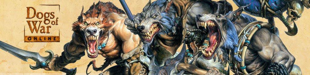 Cyanide Studio подробнее рассказала о тактической free-to-play-игре Dogs of War Online, которую она анонсировала в о .... - Изображение 1
