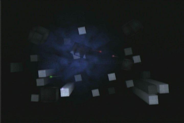 А вы ведь знали почему эти блоки растут на старт-ап заставке PS2?). - Изображение 1