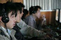 Существует многомиллионная индустрия по продаже внутриигровых денег и предметов в многопользовательских онлайн-играх .... - Изображение 1