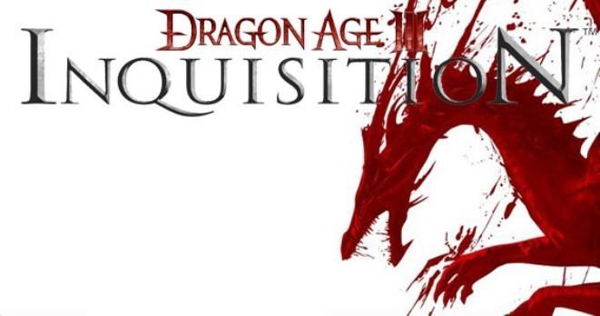 Исполнительный продюсер #BioWare Марк Дарра в своем твиттере призвал фанатов #DragonAge внимательней следить за ново .... - Изображение 1