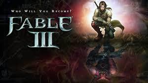 Приключенческая ролевая игра Fable III теперь доступна на Xbox Live для свободного скачивания всем потребителям  Xbo .... - Изображение 1
