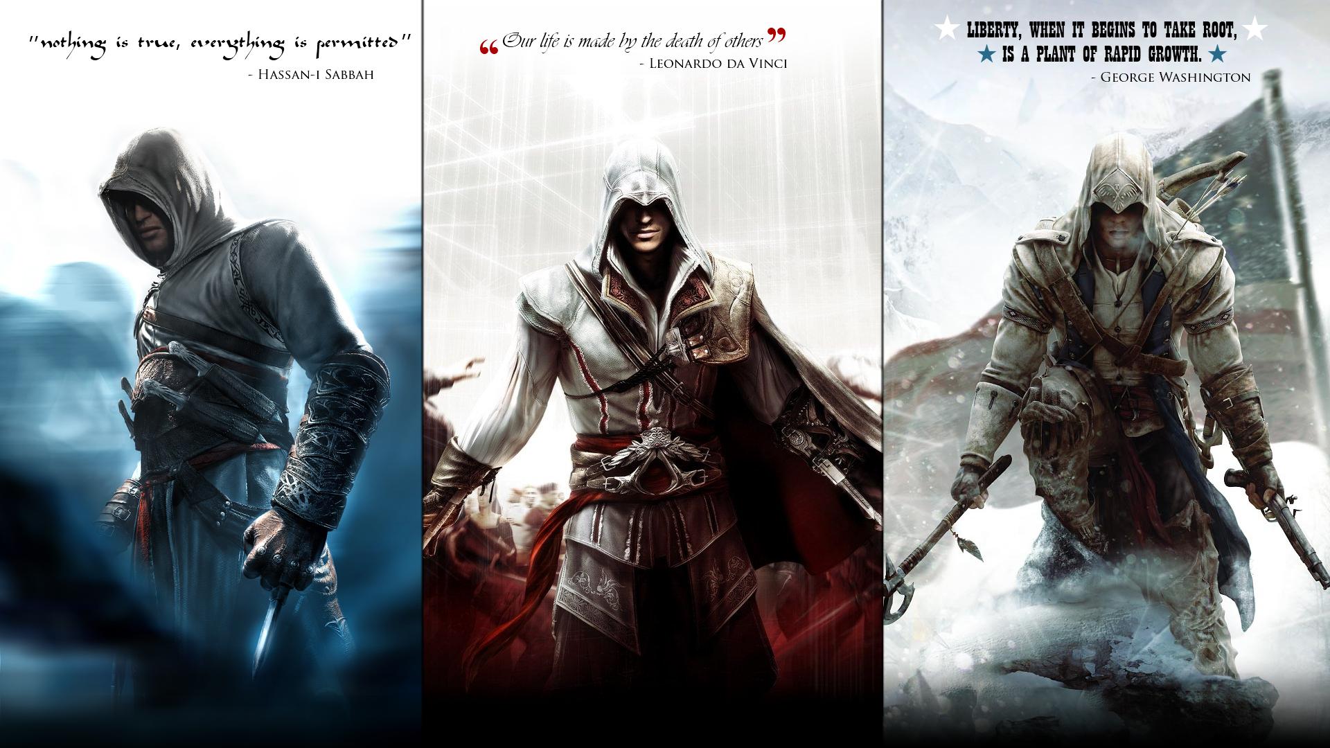 Как уже известно, в альма матер игровой индустрии, то есть Ubisoft, вернулся Патрис Дезиле – создатель самого первог .... - Изображение 1