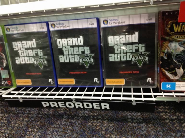 В Сети появились тревожные сообщения от владельцев консолей Xbox 360, выпущенных в период с 2006 по 2008 год, касающ .... - Изображение 1
