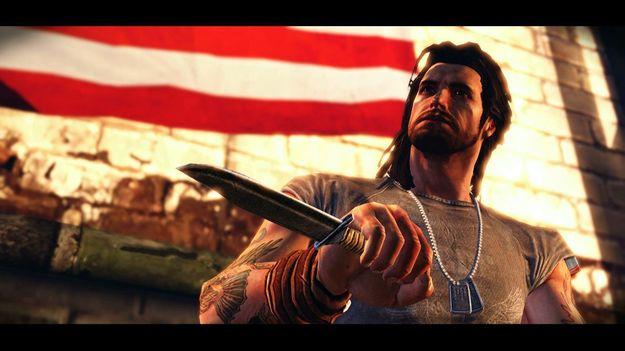 youtube.com/watch?v=DbGUWTjw4MUОпубликован новый трейлер к игре Ride to Hell: Retribution Deep Silver выпустила новы .... - Изображение 2