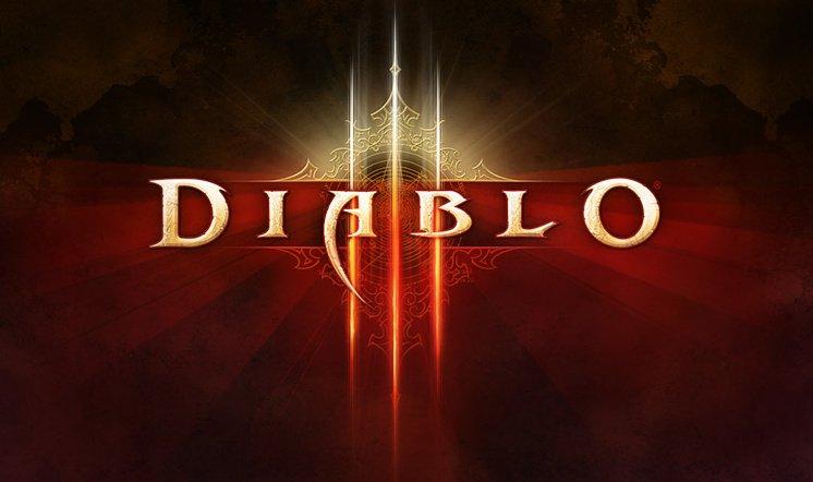 Меня вот все мучает один вопрос: кому-то вообще нужна была Diablo 3 на консолях?. - Изображение 1