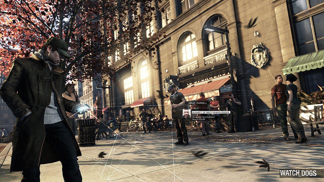 Задержка Watch Dogs стала шоком для индустрии, так же оказав очень сильное влияние на next-gen консоли – PS4 и Xbox  .... - Изображение 1