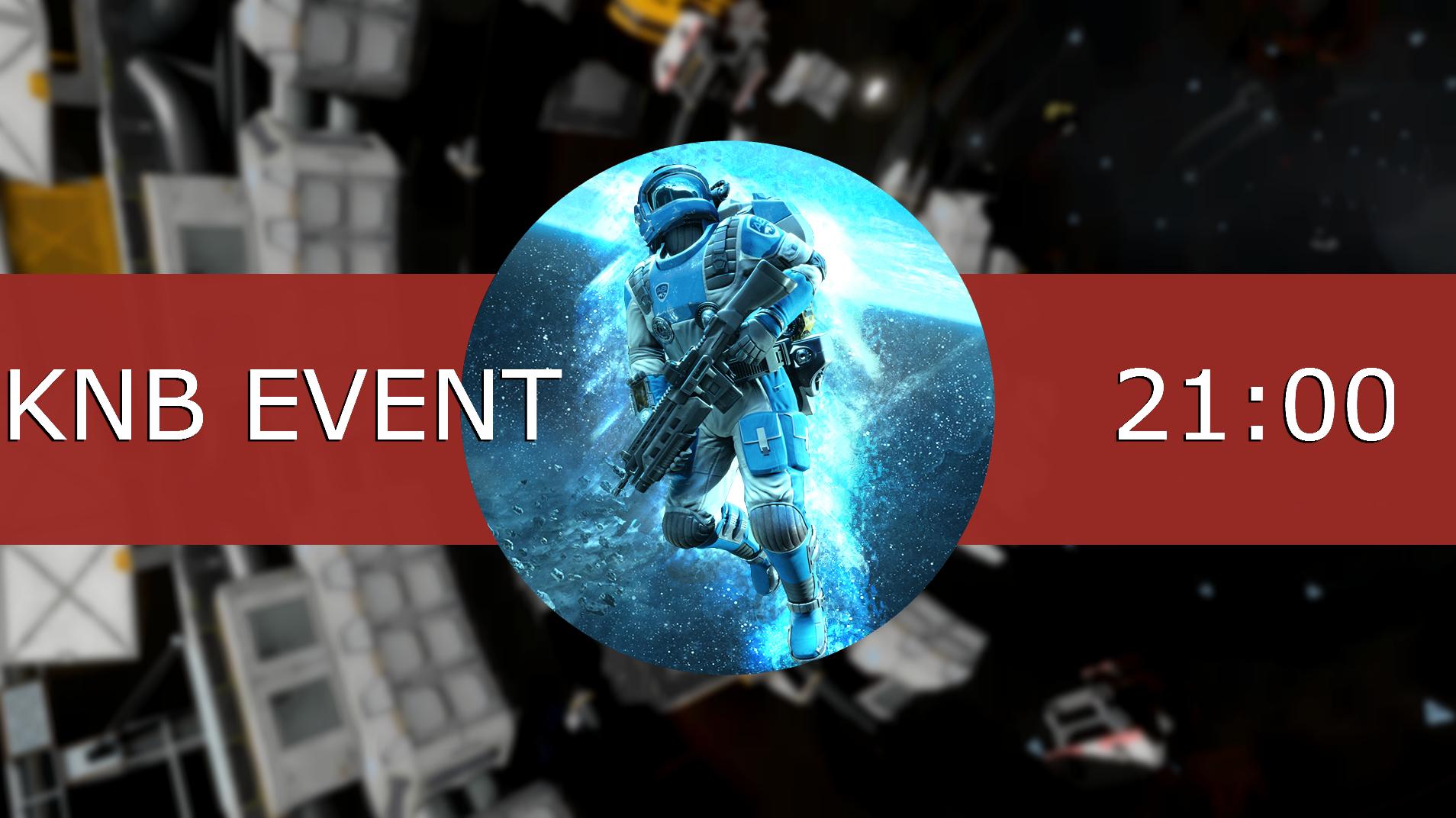 Все желающим предлагаю сегодня присоединится к эвенту по Shattered Horizon #knb_event #lfg Начало сегодня в 21:00 по .... - Изображение 1